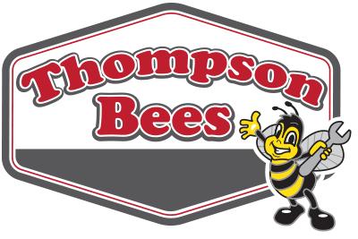 Thompson Bees